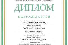 tihonova-valeriya-doroga-glazami-detej-2020_page-0001